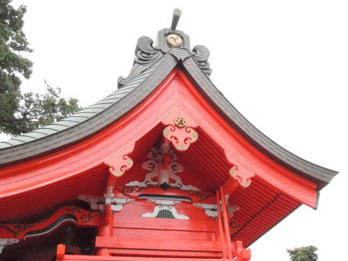 150917adachi16.jpg