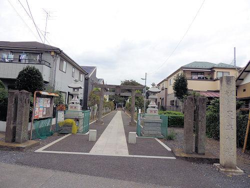 150919adachi03.jpg