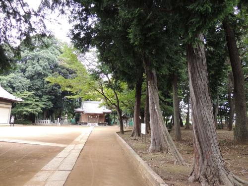 150919adachi13.jpg