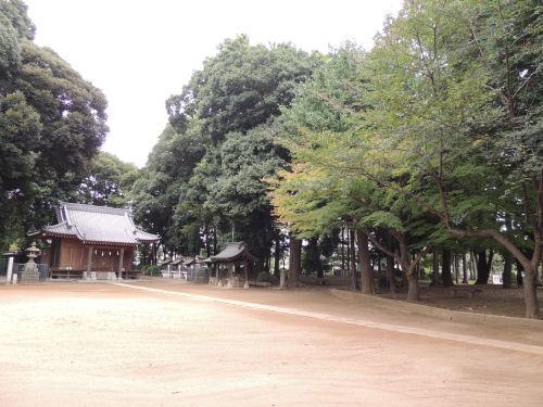 150919adachi14.jpg