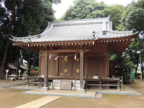 150919adachi18.jpg