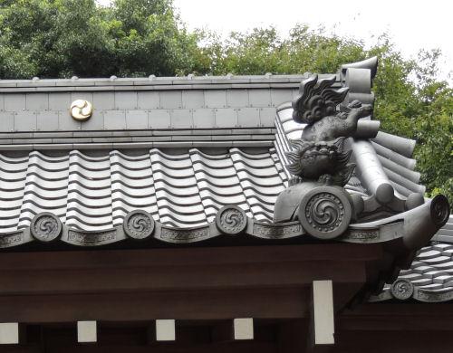 150919adachi21.jpg