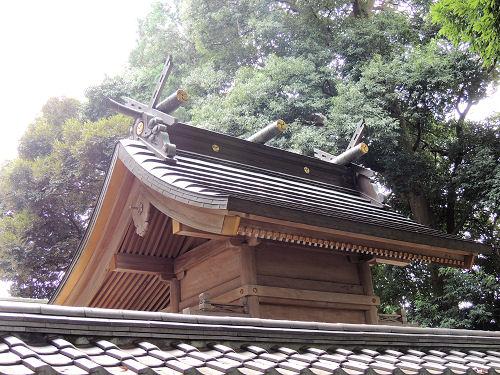 150919adachi27.jpg