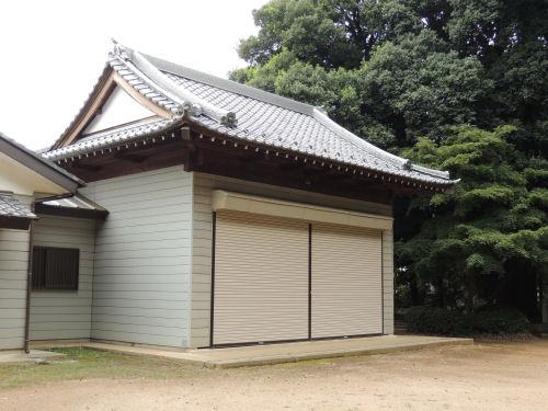 150919adachi30.jpg