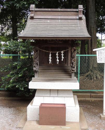 150919adachi32.jpg