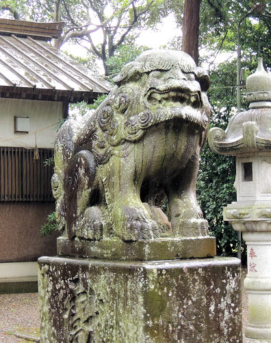 151001shima10.jpg