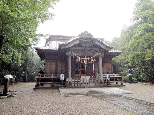 151001shima11.jpg