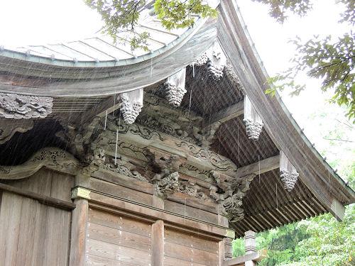 151001shima19.jpg