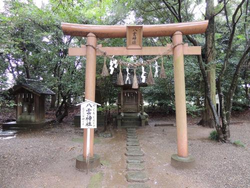 151001shima29.jpg