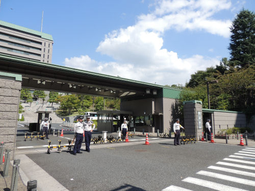 151009ichigaya05.jpg