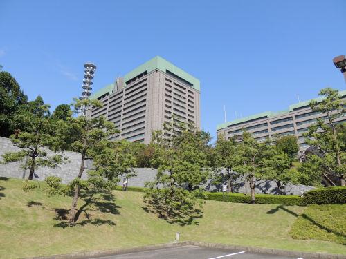 151009ichigaya07.jpg