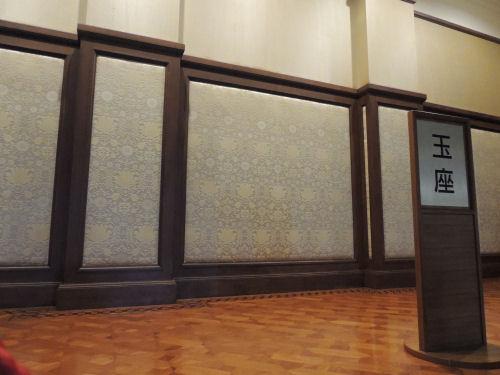 151009ichigaya22.jpg