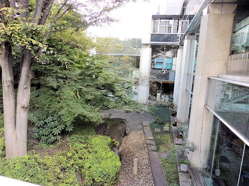 151015shinjyuku02.jpg