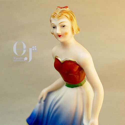 lady3.jpg