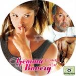 ボヴァリー夫人とパン屋 ~ GEMMA BOVERY ~
