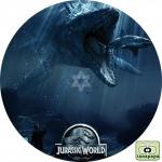 ジュラシック・ワールド ~ JURASSIC WORLD ~