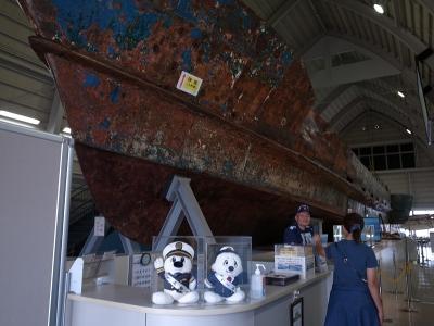 150904_10工作船