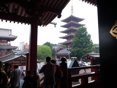 150904_15浅草寺