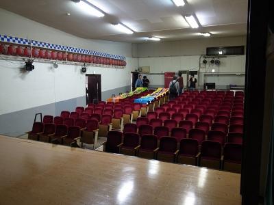 150904_19舞台から客席
