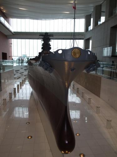 150926_20戦艦大和