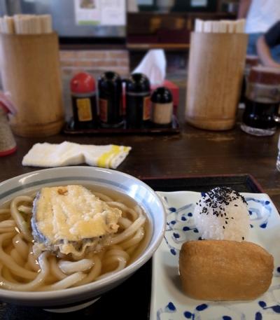150926_12名麺堂