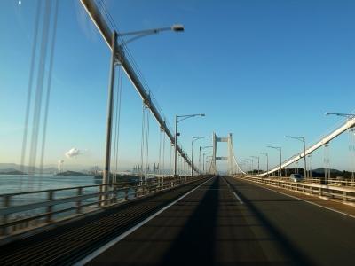 150926_04瀬戸大橋