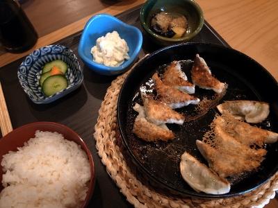 151001_04定食
