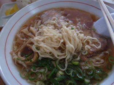 151017_06麺
