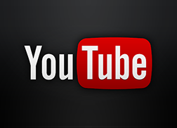 marquee-slide-youtube-logo_2x[1]