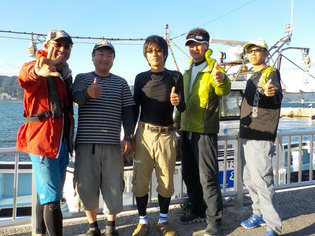 20150921syouryumaru