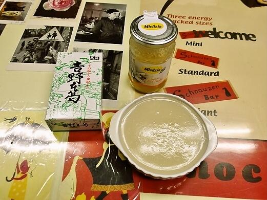 foodpic6363188.jpg
