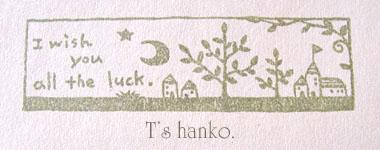 151004-6.jpg