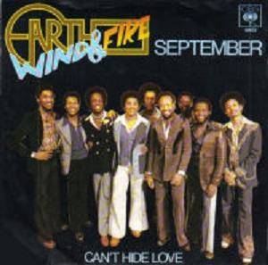 September 01