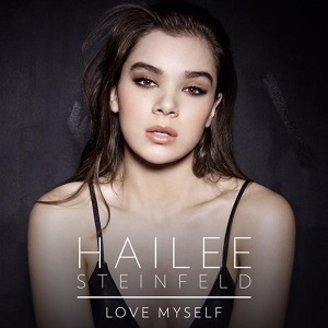 Love Myself 01