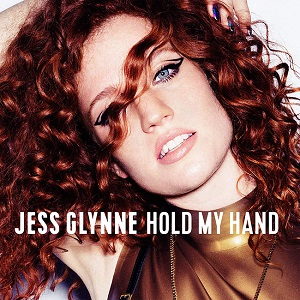 hold my hand 01