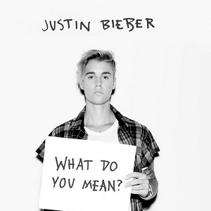 What do you mean 01
