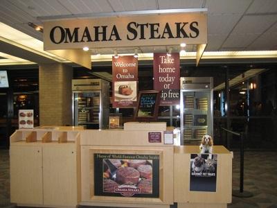 Omaha02
