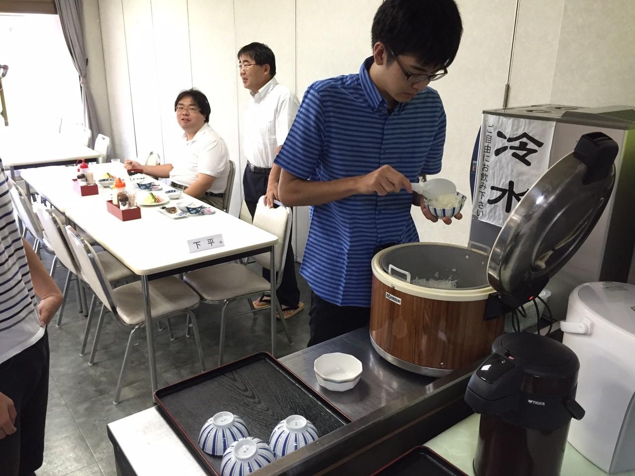 金沢合宿_1356