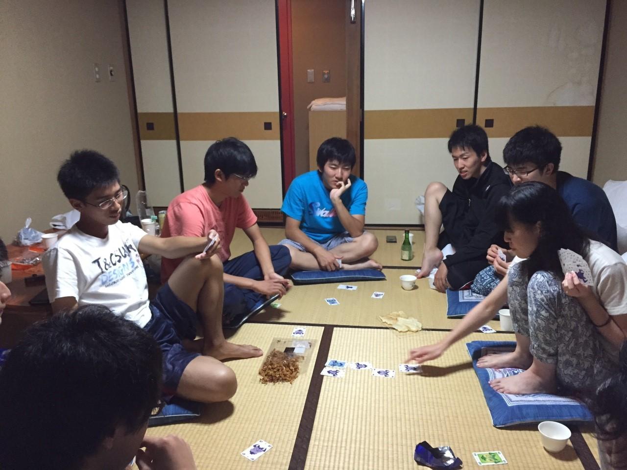 金沢合宿_1850