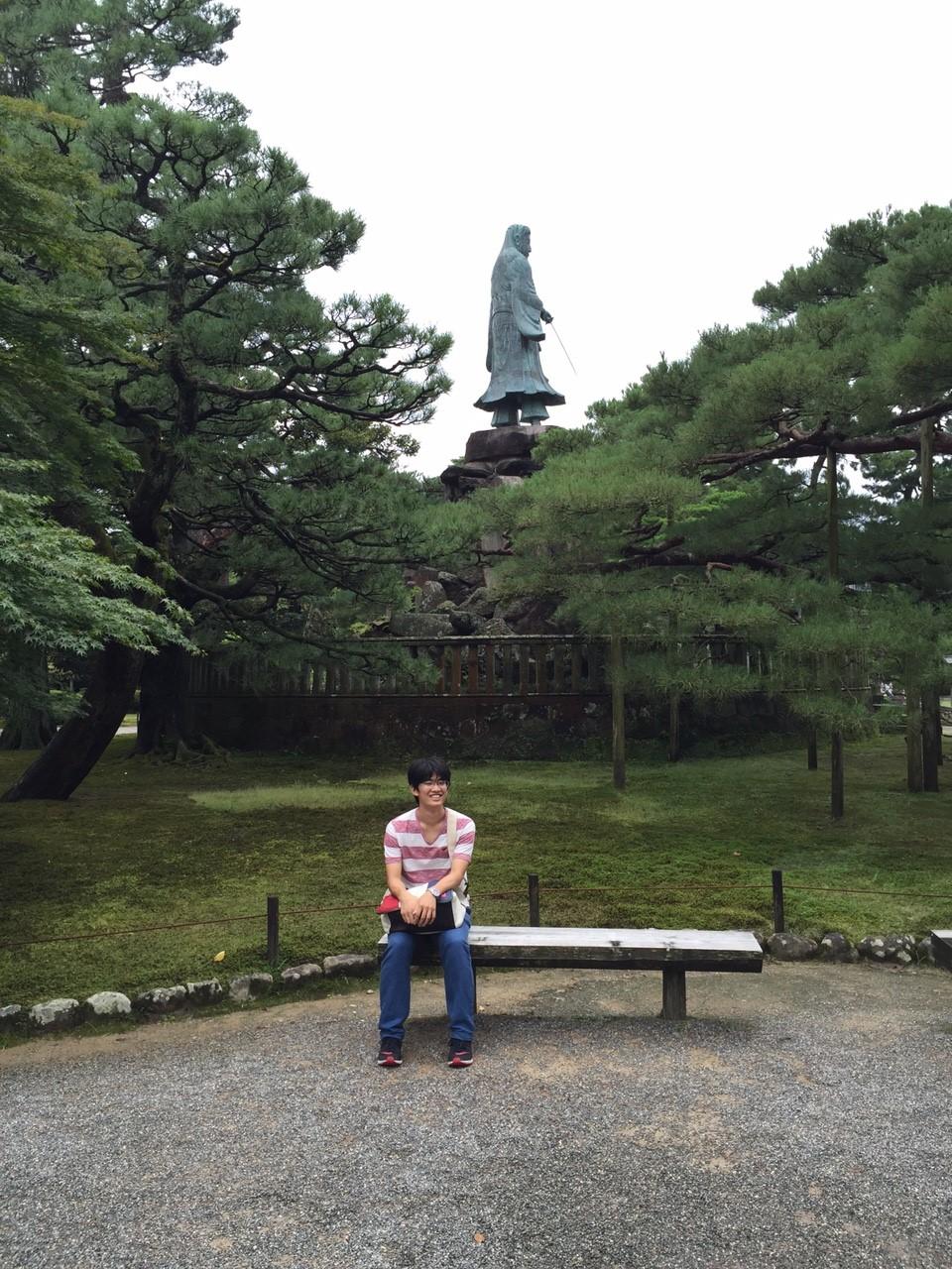 金沢合宿_4491