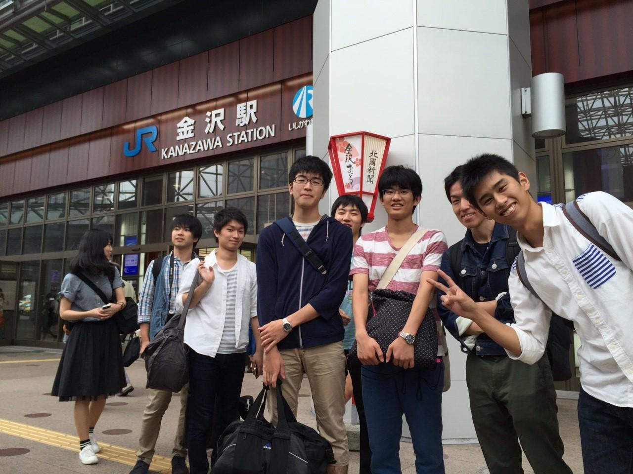 金沢合宿_6963