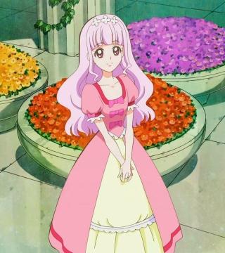princess_29_021.jpg