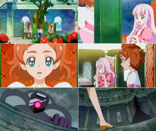 princess_29_04.jpg