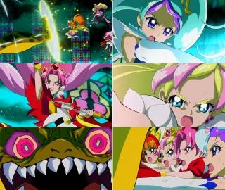 princess_30_09.jpg