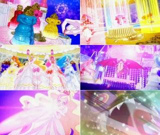 princess_30_11.jpg