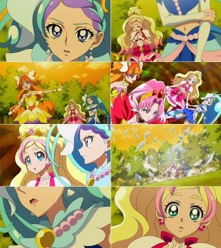 princess_32_07.jpg
