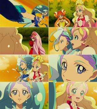 princess_32_08.jpg