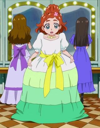 princess_34_041.jpg