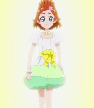 princess_34_081.jpg