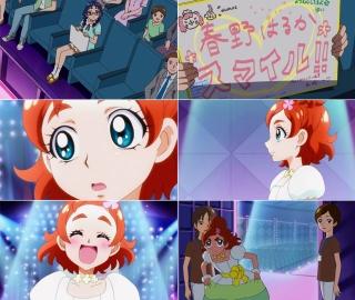 princess_34_08.jpg